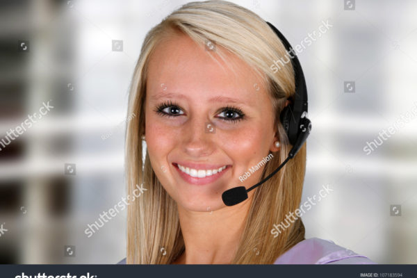 stock-photo-young-woman-giving-help-as-a-customer-service-employee-107183594