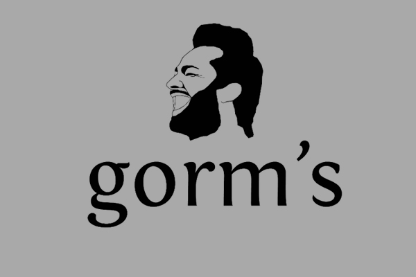 Gorm's Pizza